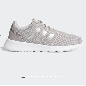 Brand new in box Adidas sneakers